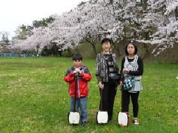 2010弘前金木06.jpg