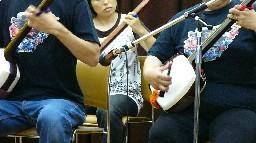 tsugaru1.jpg